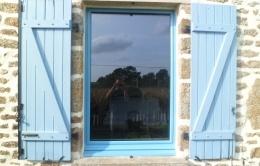 Isol 1 Fabrication Vente De Menuiseries Alupvc En Mayenne 53